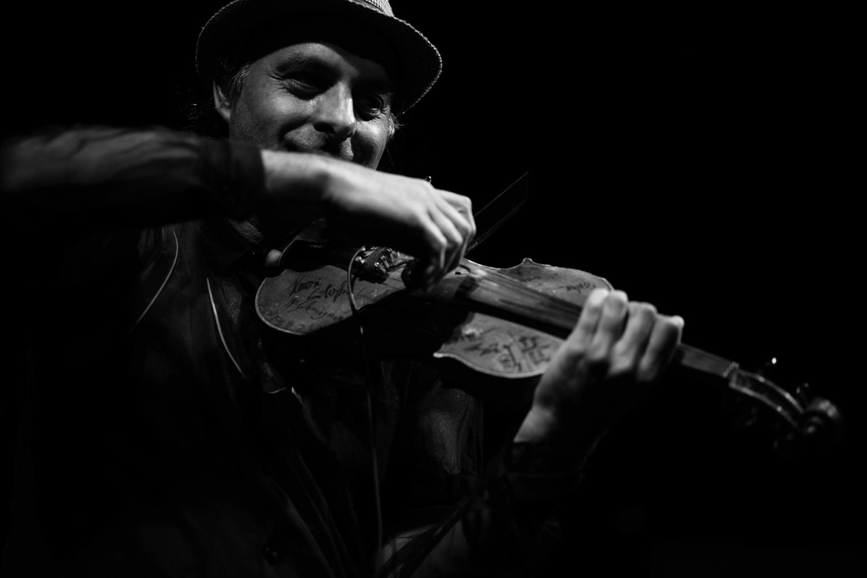 _MG_9306vedranpilipovic_concerts1