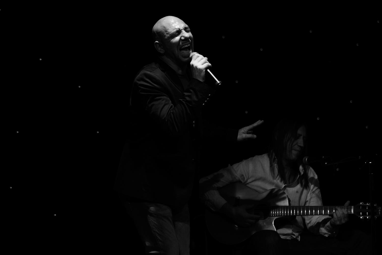_MG_9408vedranpilipovic_concerts1