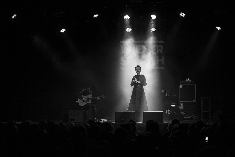 _MG_9577vedranpilipovic_concerts1