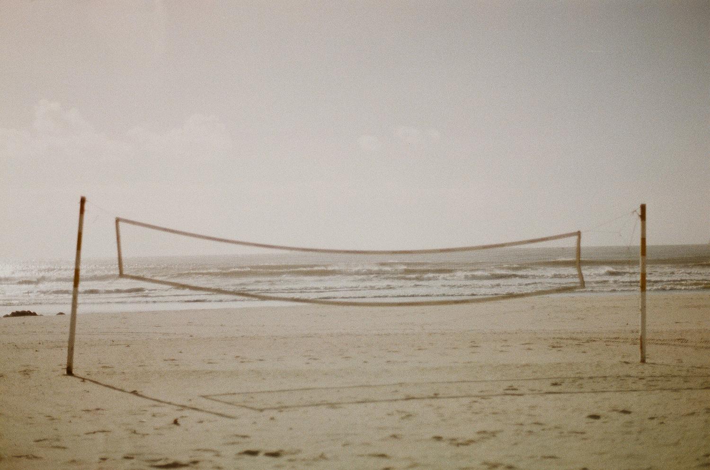 Film1659_03
