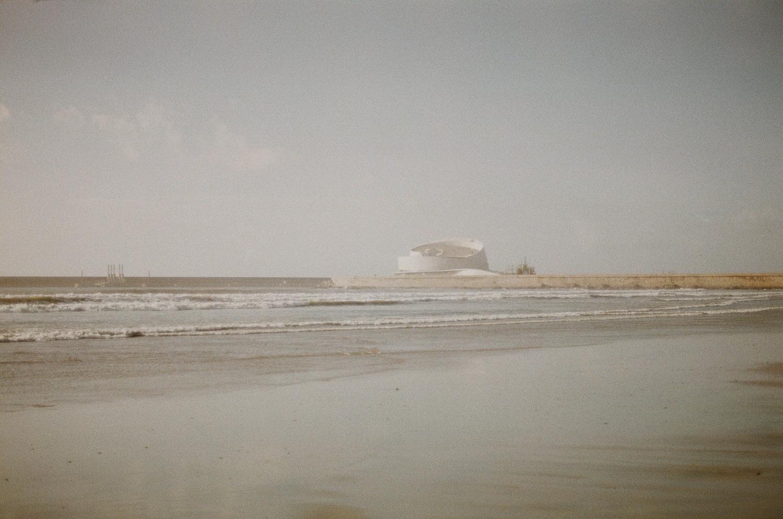 Film1659_05