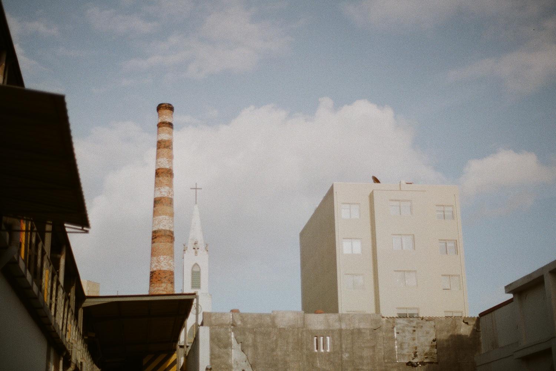Film1659_23_c