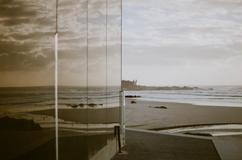 Film1659_29